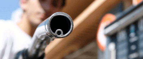 Foto de ¿Por qué los gallegos tienen una de las gasolinas más caras de toda España?